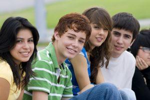 Remboursement de consultations psy pour des jeunes de 6 à 21 ans